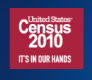 Making the Count: Census 2010